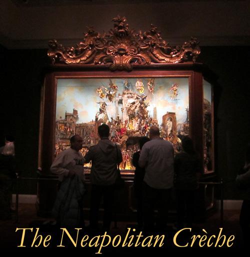 neapolitan-creche-widget