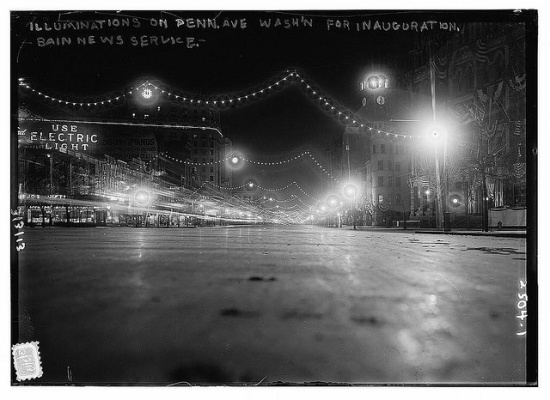 1913inauglights-level