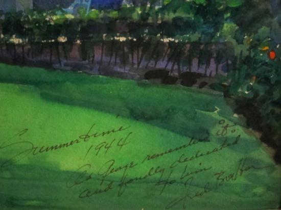 summertime-inscription
